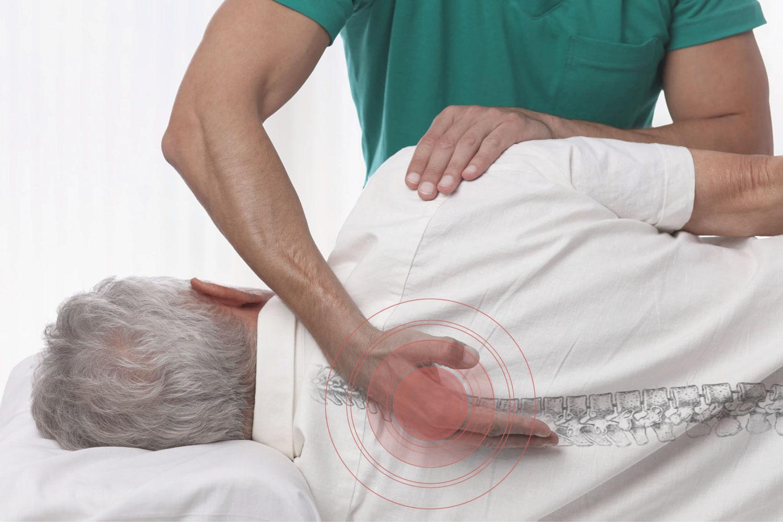 1° Simpósio Interdisciplinar sobre Abordagem e Tratamento da Dor